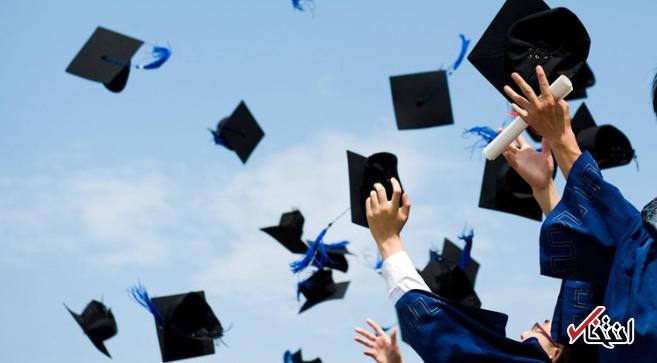 جایی برای درسخوان های بی مهارت نیست! ، غول های فناوری به مدارک دانشگاهی بی اعتنا شده اند