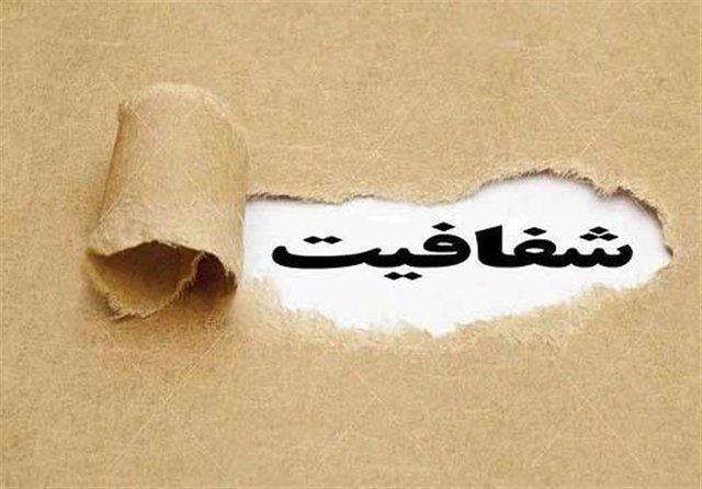 پول تئاتری ها در وزارت ارشاد چه می گردد؟!