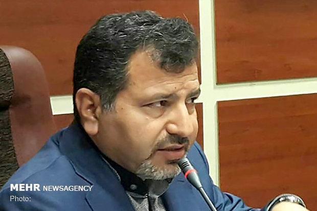 مهدی فاتحی برای تصدی سمت شهرداری اراک انتخاب شد