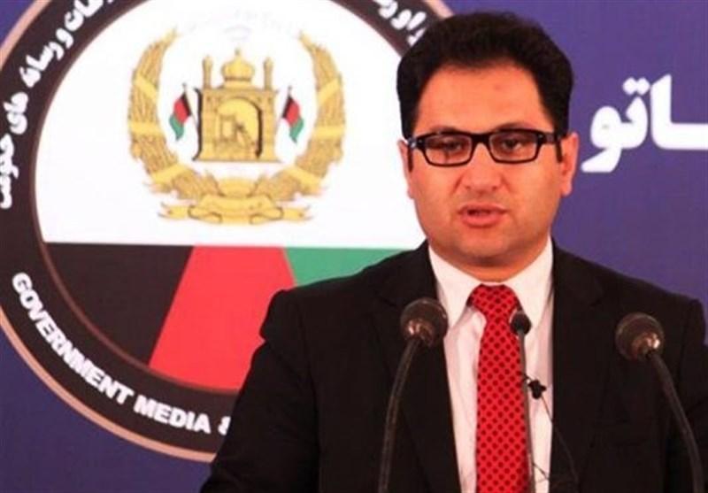 پیشنهاد 80 نفری احزاب و جامعه مدنی برای عضویت در کمیسیون انتخابات افغانستان
