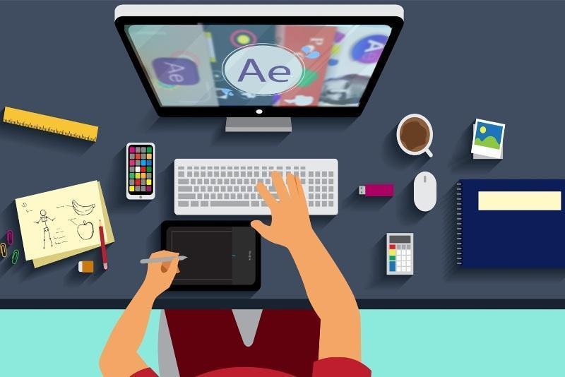 مازندران در رتبه پنجم فروش محصولات دیجیتالی نهاده شد