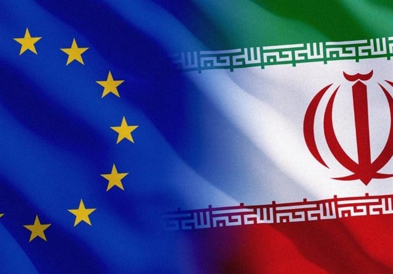 یاری 1.2 میلیون یورویی اتحادیه اروپا به سیل زدگان ایران