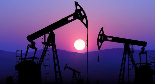 امکان به صفر رساندن صادرات نفت ایران وجود ندارد، قطع صادرات نفت ایران دغدغه اروپا نیست