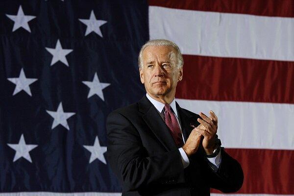 ورود رسمی معاون اوباما به انتخابات ریاست جمهوری 2020 آمریکا