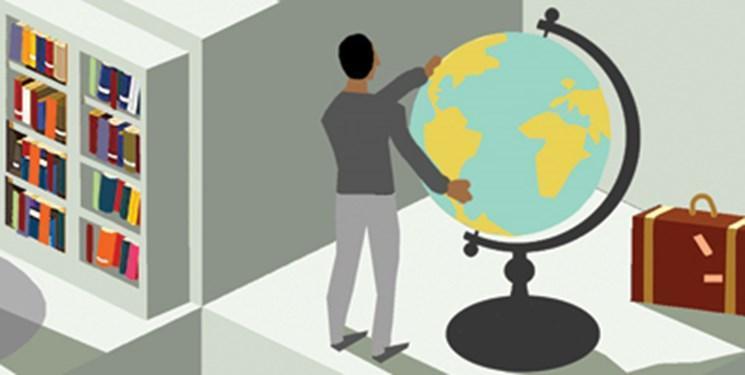 فرصت مطالعاتی، فرصتی برای نمایش امکانات داخلی یا تجربه دانشگاه های خارجی؟