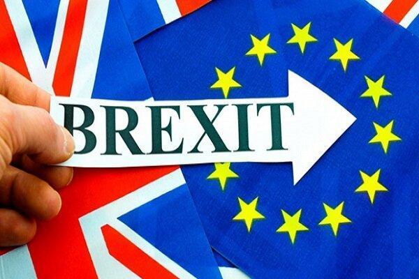 مقام انگلیس برای مذاکره درباره برگزیت به بروکسل رفت