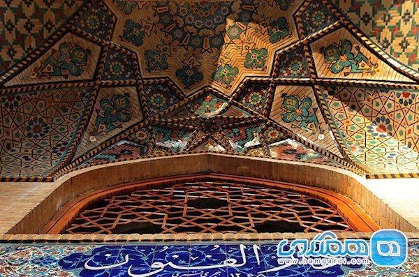 مدرسه دارالفنون، شاهراه ورودی ایران به مدرنیته